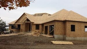 RENOVATIONS WITH QUALITY AND GREAT PRICES Kitchener / Waterloo Kitchener Area image 10