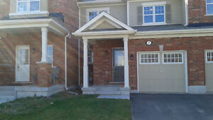 AVAILABLE RIGHT NOW - FOR RENT OR RENT TO OWN - NEW TOWN HOUSE