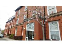 2 bedroom flat in Thompson Street, Stockport, SK3