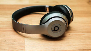 NEED GONE TODAY Beats Solo2 Wireless