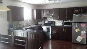local house rentals in norfolk county real estate 3 bedroom house for rent in simcoe ontario