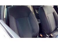 2015 Ford Fiesta 1.0 EcoBoost Zetec Powershift Automatic Petrol Hatchback
