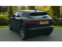 Jaguar E-Pace 2.0 First Edition Rear Camera and Pan roof Auto Estate Petrol Auto