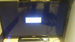 32 inch LCD TV Rarely Used since new