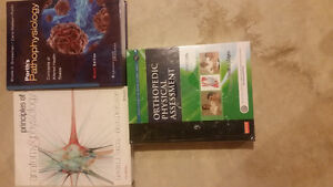 SCHOOL TEXTBOOKS FOR SALE