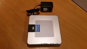 Linksys Broardband router