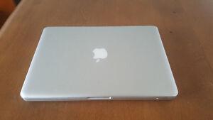 macbook pro 13.3 pouces