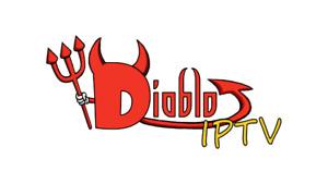 Diablo IPTV and Box MAG 322! 2500 chaines, Essai gratuit
