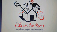 Immediate position opening at Chores No More