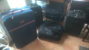 Luggage/Baggage/Hardcase