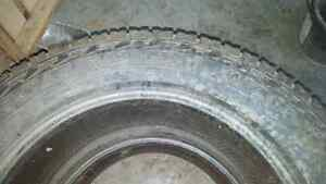 "20"" Pirelli Scorpion ATR"