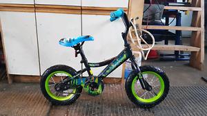 Vélo louis garneau f12