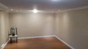 Renovator for small and large jobs! London Ontario image 1