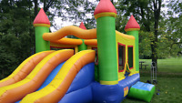 Bouncy Castle Rentals*******best price*********