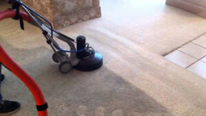 Carpet Cleaning Package $99 | Couch Cleaning $89 | Area Rug $39