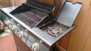 BBQ gril for sale