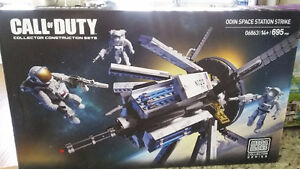 CALL OF DUTY Collector Set