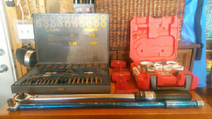 Mechanic & Construction Tools For Sale Many tools for sale.