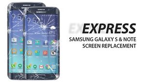 Phone and Tablet Repair Centre - EOFY Discount! Carina Heights Brisbane South East Preview