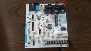 Keeprite Furnace Control Board