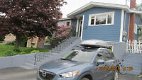 Home Daycare Space Available... Metro St. John's !
