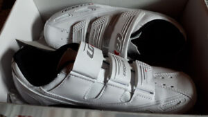 Spin/Cycling Shoes
