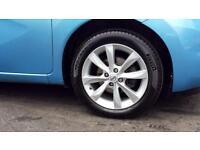 2014 Nissan Note 1.2 DiG-S Acenta Premium 5dr Automatic Petrol Hatchback