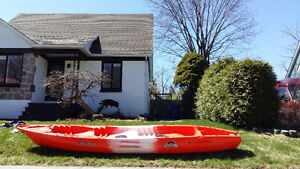 Kayak Feelfree Corona