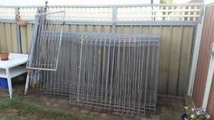 Pool Fence Milperra Bankstown Area Preview