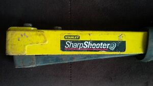 Can you help? - LF Stanley Sharpshooter stapler spring clip.
