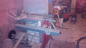 Faceplate wood lathe for sale