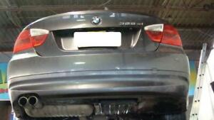 Bmw 328xi Parts | New & Used Car Parts & Accessories for