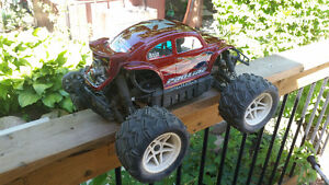 1/5 scale rc wanted Stratford Kitchener Area image 4