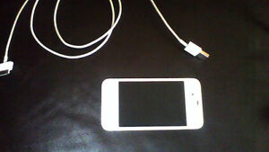 Iphone 4S for sale 150 OBO