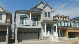 EMPIRE 4 Bdrm 3 Bath 2500+ sq ft home sale below builder pricing