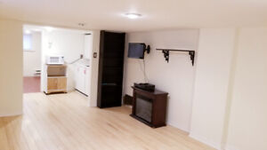 600 Basement Apartment Apartments Condos For Sale Or Rent In