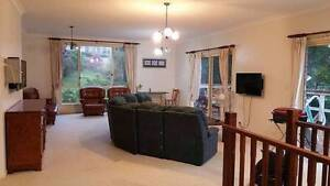 Large furnished house for short term rental Woolgoolga Coffs Harbour Area Preview