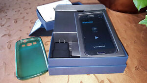1 of 2 Samsung s3 with everything