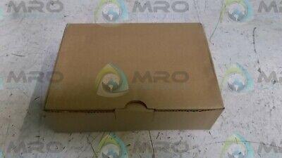 Arbor Tech Emetx-i2700 Cpu Module New In Box