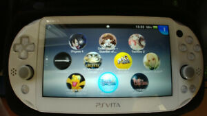 Modded | Buy, Sell, Find Great Deals on Sony PSP in Ontario | Kijiji