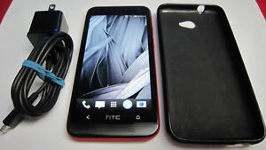 UNLOCKED HTC Desire 601 Android cellphone