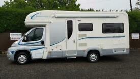 autotrail motorhomes wanted wanted collection uk