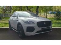 2021 Jaguar E-Pace 2.0 D200 R-Dynamic S 5dr Auto Estate Diesel Automatic