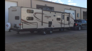 Stolen trailer stony plain $1500 cash Reward if found