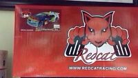 Redcat lightning EPX. RTR NOW ONLY $250 CASH.