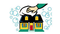 House Cleaning service available for best price