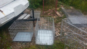 DOG KENNEL ALL DIFFERENT SIZES FOR SALE