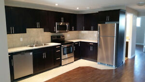 1808B Wallace Street - Available May 1st - 2 bed 1 Bath
