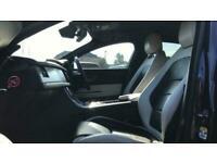 2016 Jaguar XF 3.0d V6 S Auto Saloon Diesel Automatic