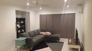 Own Bedroom+Your Own Bathroom NEW, Clean Apartment/Unit Mount Gravatt Brisbane South East Preview